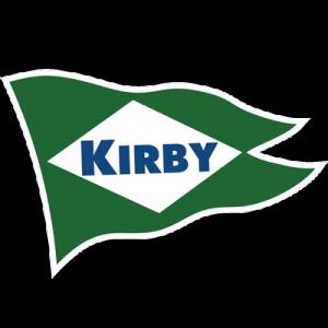 kirby_logo-300x300