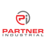 partner-industrial-300x300