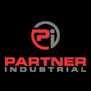 partner-industrial-300x300