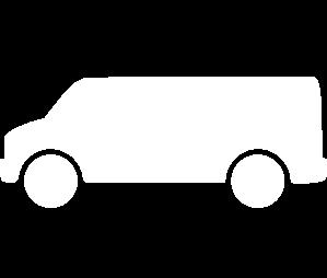 passenger-van-icon